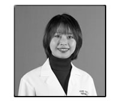 June Yao, MD, PhD