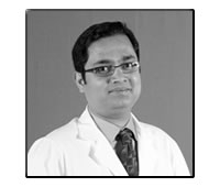 Mohammed Ahmed, MD